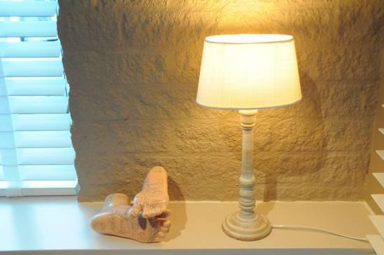 voetreflexzonetherapie